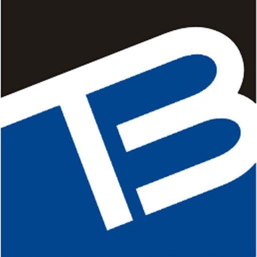 TechBit Solutions